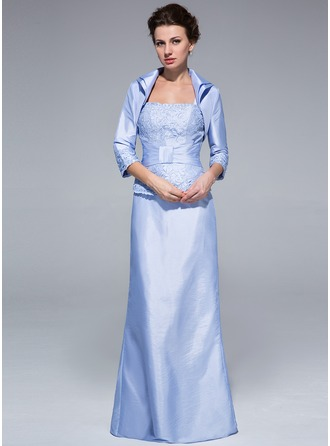 vestido-mae-do-noivo-noiva-evangelico (66)