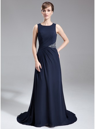 vestido-mae-do-noivo-noiva-evangelico (7)