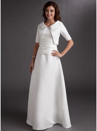 vestido-mae-do-noivo-noiva-evangelico (70)