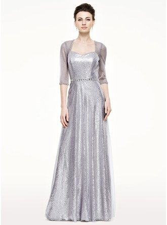 vestido-mae-do-noivo-noiva-evangelico (72)