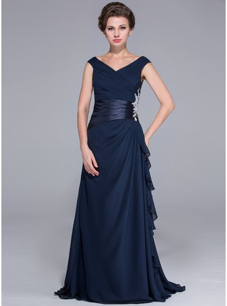 vestido-mae-do-noivo-noiva-evangelico (73)