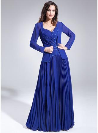 vestido-mae-do-noivo-noiva-evangelico (75)