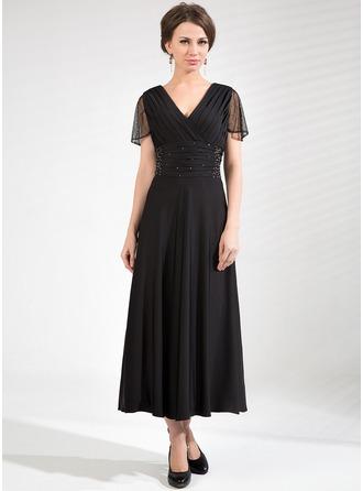 vestido-mae-do-noivo-noiva-evangelico (76)