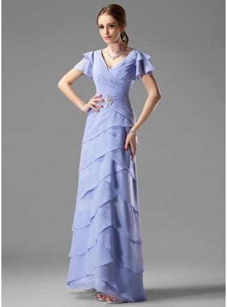 vestido-mae-do-noivo-noiva-evangelico (78)