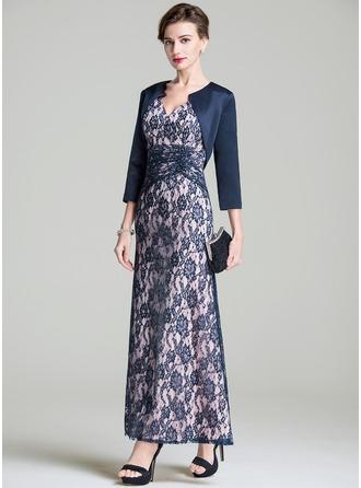vestido-mae-do-noivo-noiva-evangelico (79)