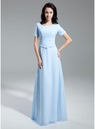 vestido-mae-do-noivo-noiva-evangelico (82)