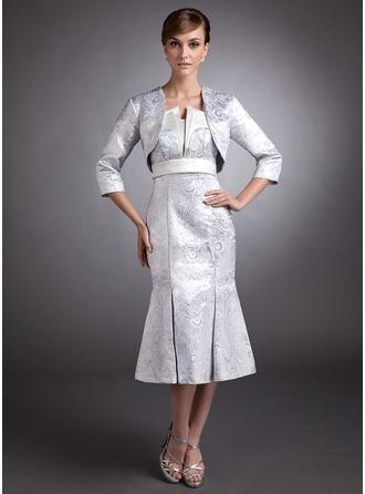 vestido-mae-do-noivo-noiva-evangelico (84)