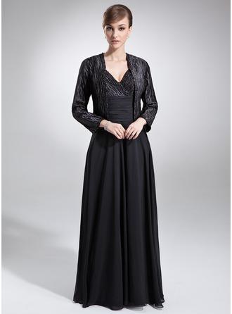 vestido-mae-do-noivo-noiva-evangelico (87)