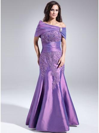 vestido-mae-do-noivo-noiva-evangelico (89)