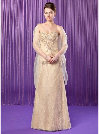 vestido-mae-do-noivo-noiva-evangelico (94)