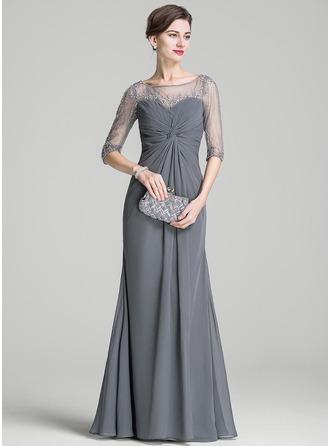 vestido-mae-do-noivo-noiva-evangelico (95)