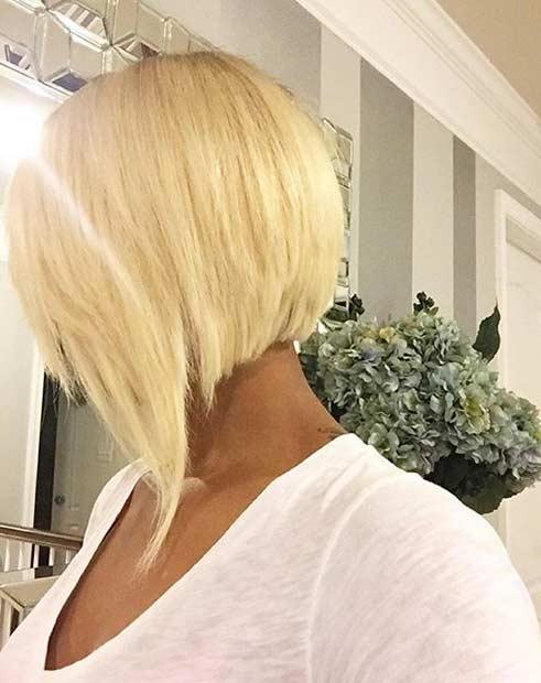 KdotGreen_Hair