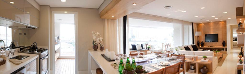 apartamento-decorado-130-metros-quadrados (12) (Copy)