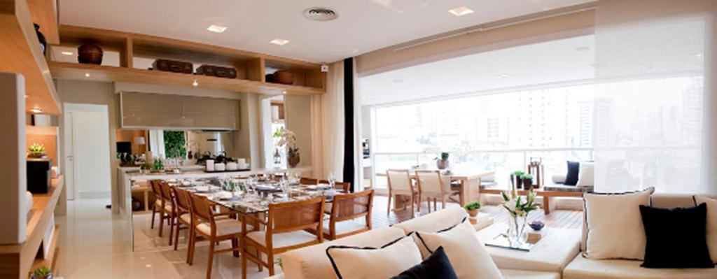apartamento-decorado-130-metros-quadrados (13) (Copy)