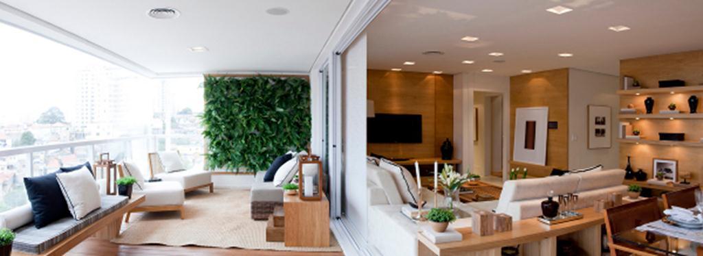 apartamento-decorado-130-metros-quadrados (14) (Copy)