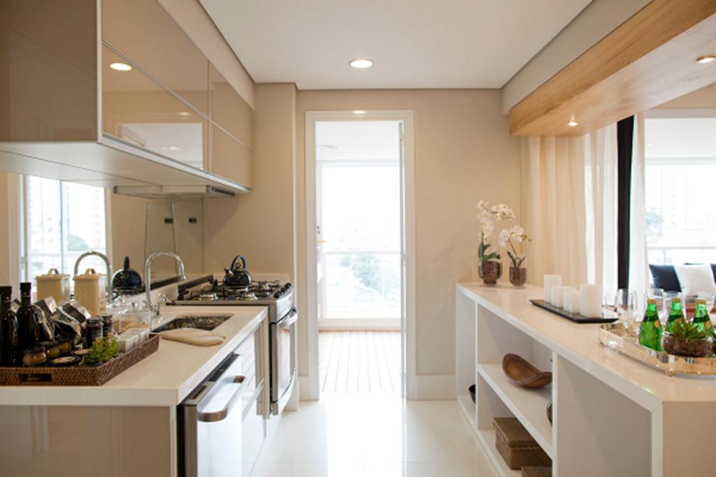 apartamento-decorado-130-metros-quadrados (2) (Copy)