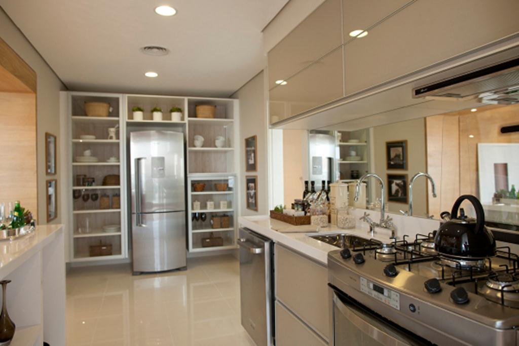 apartamento-decorado-130-metros-quadrados (4) (Copy)