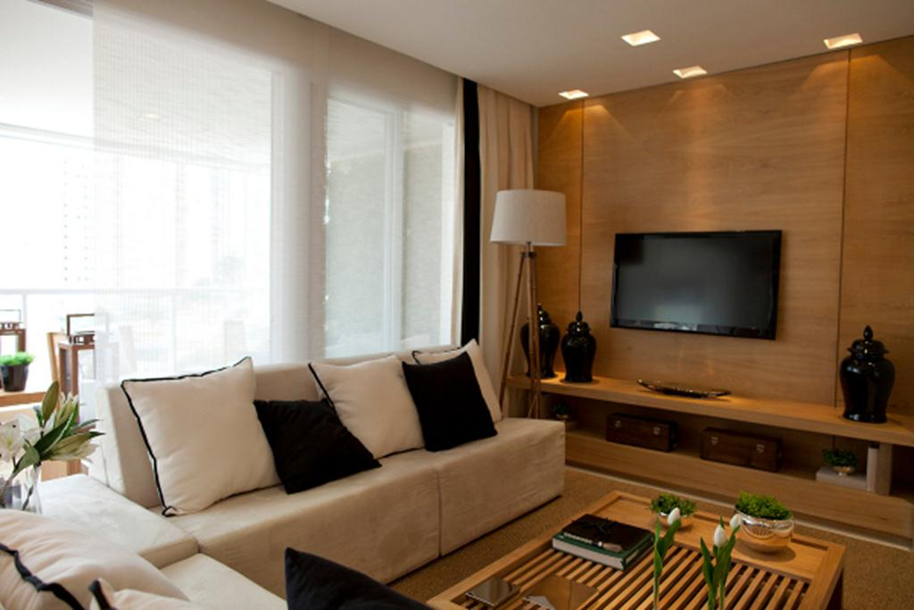 apartamento-decorado-130-metros-quadrados (5) (Copy)