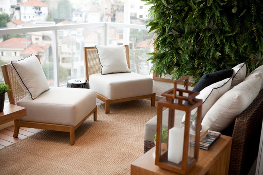 apartamento-decorado-130-metros-quadrados (6) (Copy)