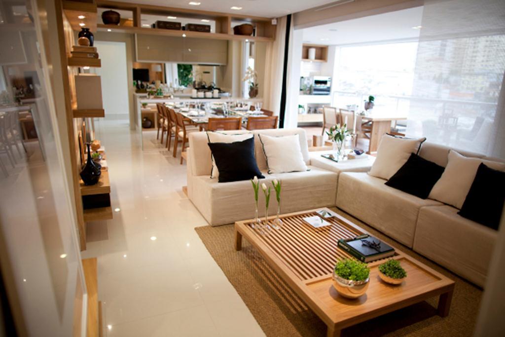 apartamento-decorado-130-metros-quadrados (9) (Copy)