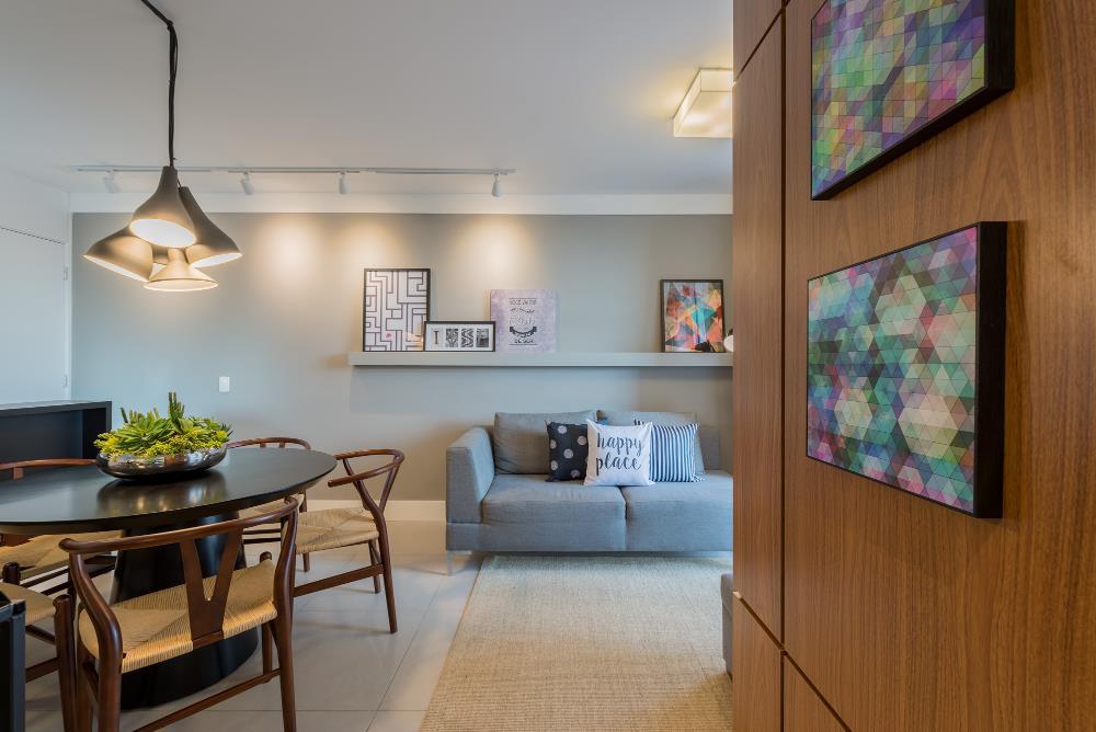 apartamento-decorado-60-metros-quadrados (1)