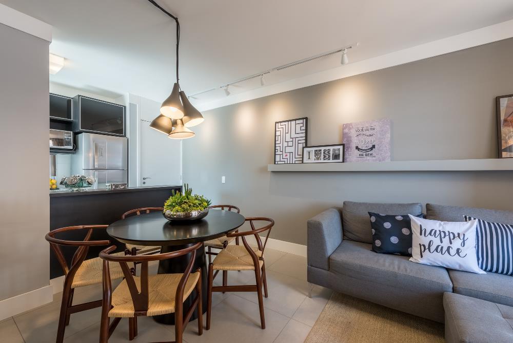apartamento-decorado-60-metros-quadrados (2)