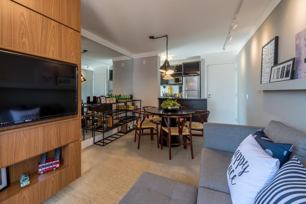 apartamento-decorado-60-metros-quadrados (3)