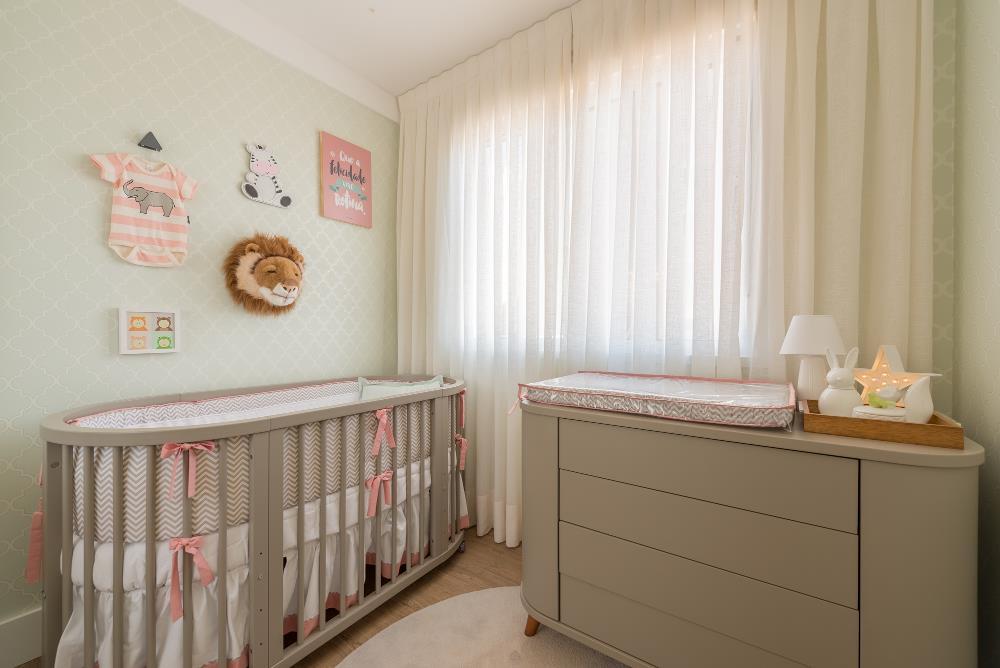 apartamento-decorado-60-metros-quadrados (4)