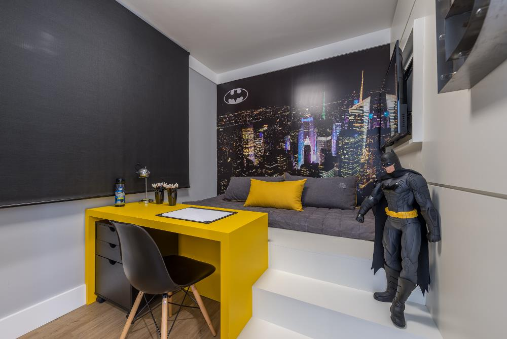 apartamento-decorado-60-metros-quadrados (5)