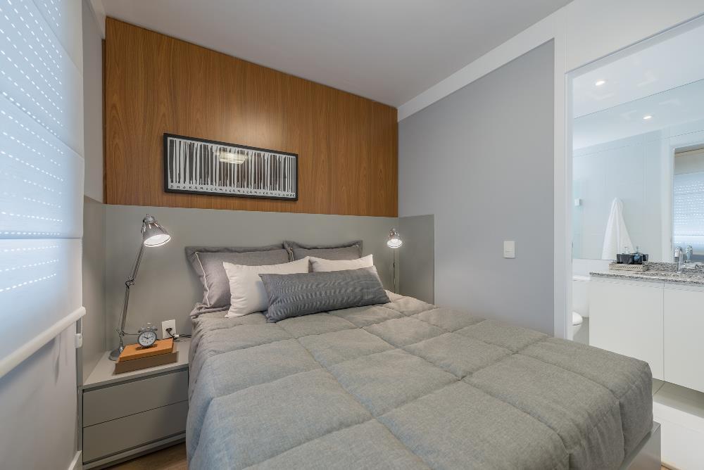 apartamento-decorado-60-metros-quadrados (6)