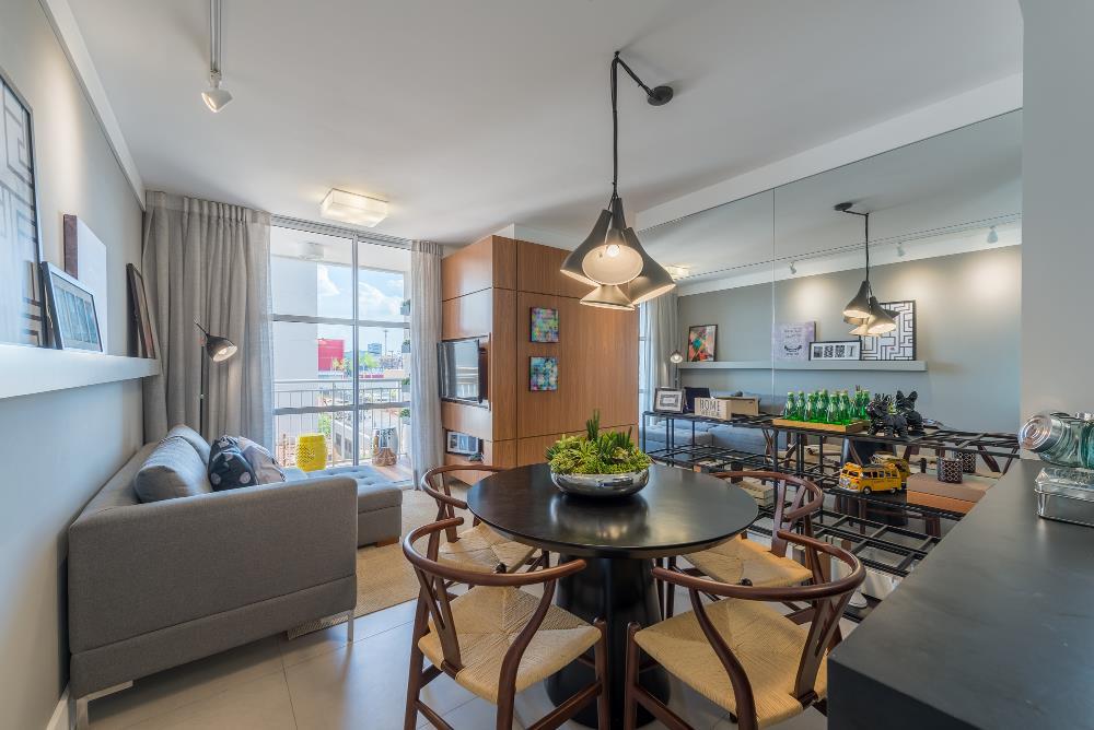 apartamento-decorado-60-metros-quadrados (7)