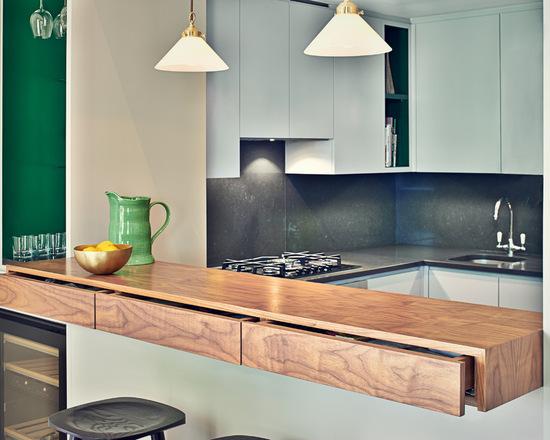 armario-cozinha-planejado (10)