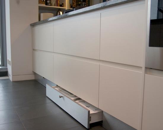 armario-cozinha-planejado (11)