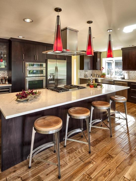armario-cozinha-planejado (12)