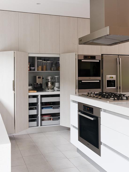 armario-cozinha-planejado (13)