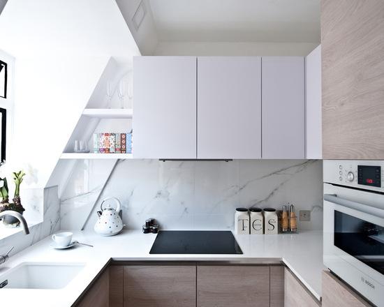 armario-cozinha-planejado (14)
