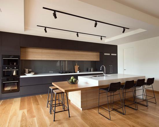 armario-cozinha-planejado (15)