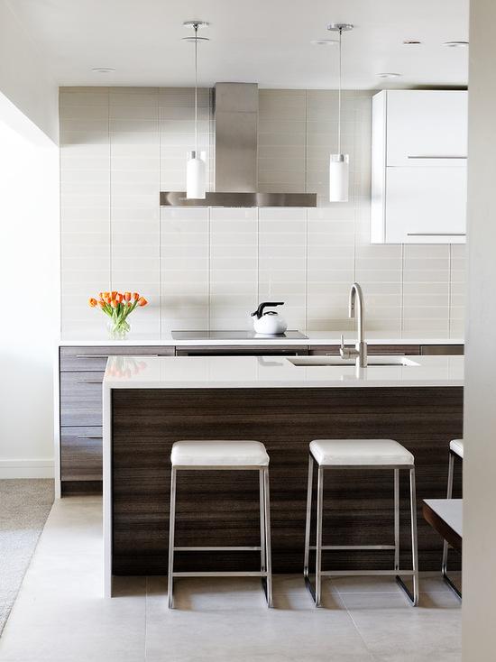 armario-cozinha-planejado (16)