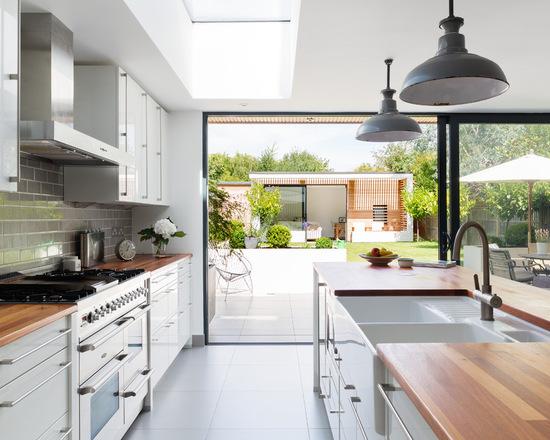 armario-cozinha-planejado (17)
