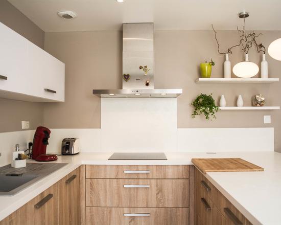 armario-cozinha-planejado (18)