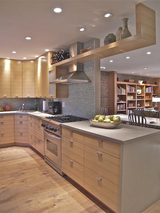 armario-cozinha-planejado (19)