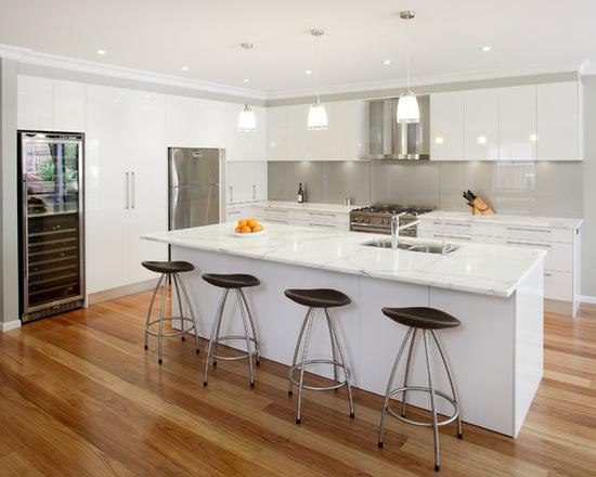 armario-cozinha-planejado (2)