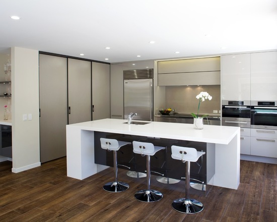 armario-cozinha-planejado (20)