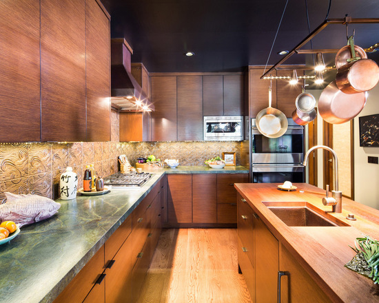 armario-cozinha-planejado (21)