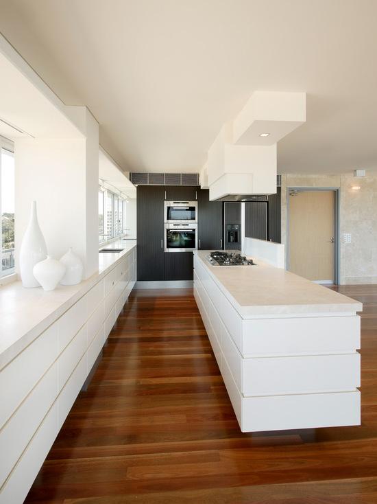 armario-cozinha-planejado (22)