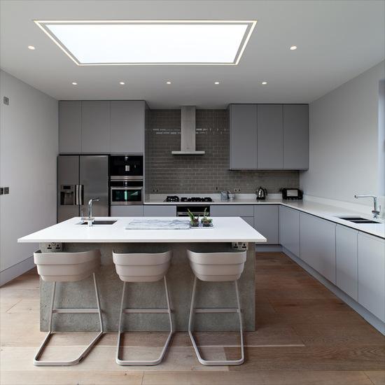 armario-cozinha-planejado (23)