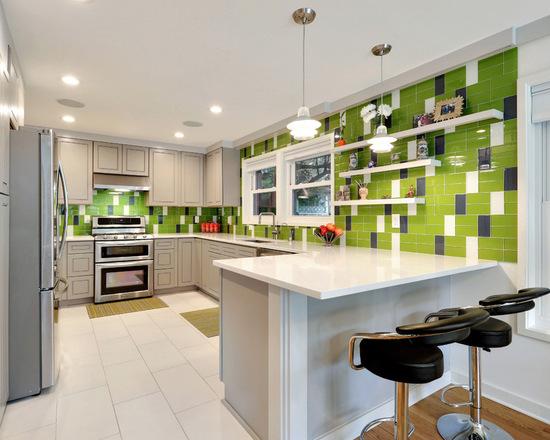 armario-cozinha-planejado (24)