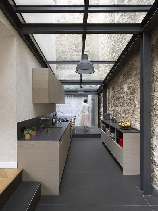 armario-cozinha-planejado (25)
