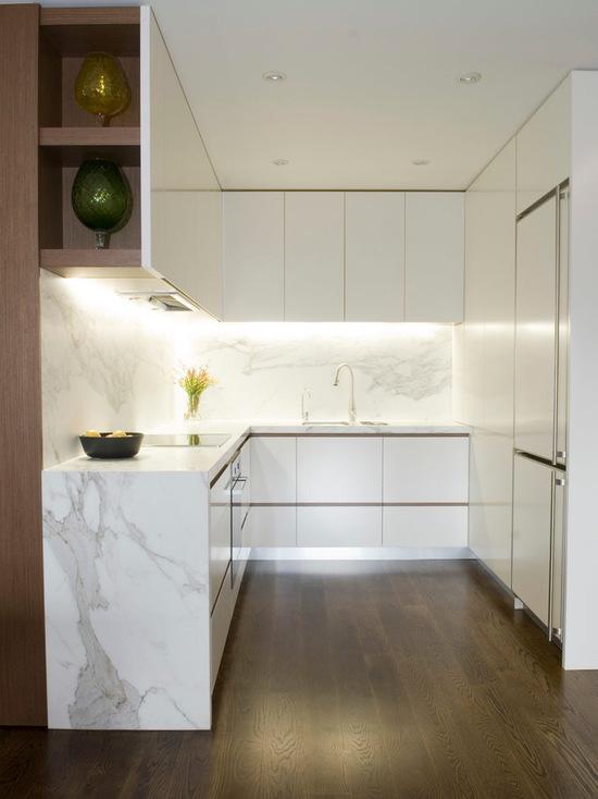 armario-cozinha-planejado (27)