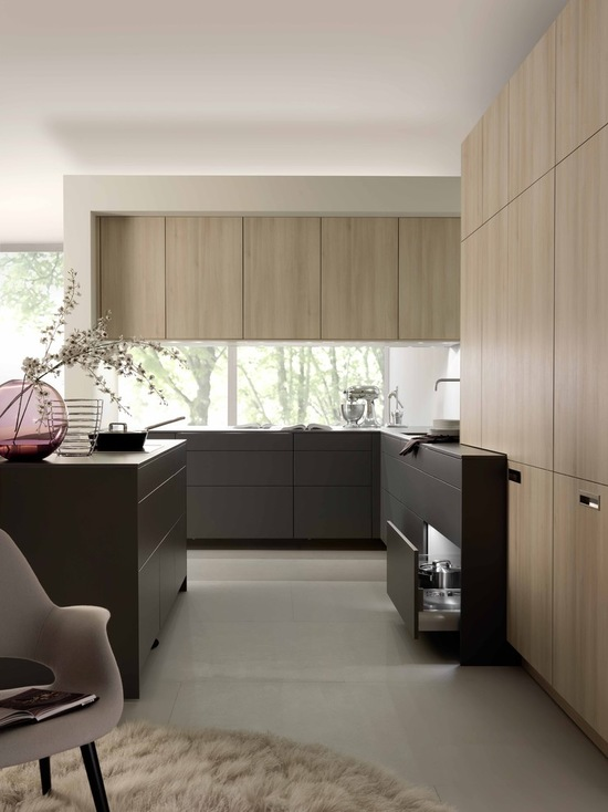 armario-cozinha-planejado (28)